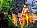 Ayyappan Whatsapp Status | Pallikattu Sabarimalaikku | Lyric Ringtone Mp3