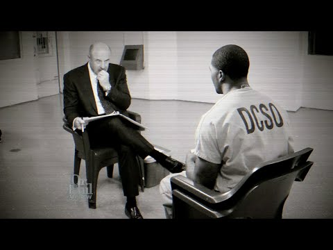 Monday 02/09: Exclusive: The Vanderbilt Football Player's Interview from behind Bars - Show Promo