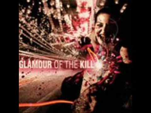 Glamour Of The Kill - In Search of Salvation