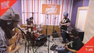 Rafa - Har Kala | Best of Robi presents Foorti Studio Sessions