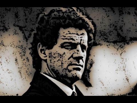 Tributo a Fabio Capello