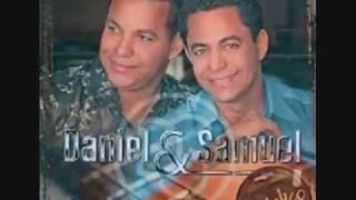 Vídeo 108 de Daniel & Samuel