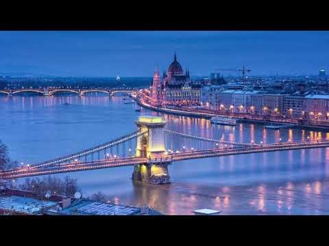 Hungaria nje vend i pushtuar nga ujerat