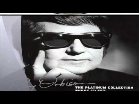 Roy Orbison - Working For The Man (2 Versions Shown)