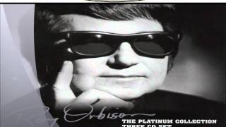 Watch Roy Orbison Working For The Man video