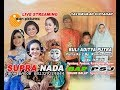 LIVE STREAMING//SUPRA NADA/DIAN PICTURES/BAP SOUND BALAP MP3