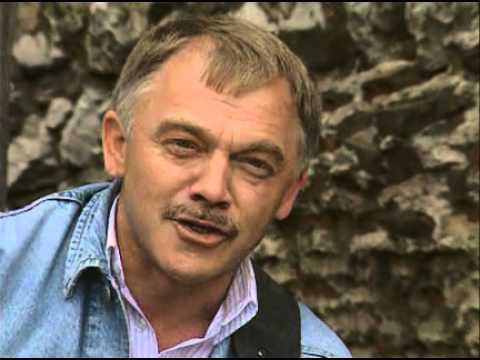 Karel Kryl - Kdo Jsem (1993) video
