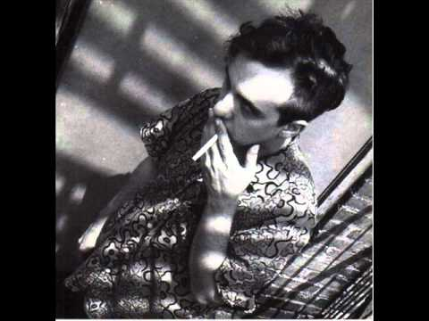 The Magnetic Fields - Love is Like a Bottle of Gin