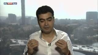 هشام نزيه: أرفض تأطيري في الألقاب