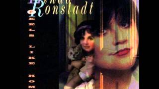 Watch Linda Ronstadt After The Gold Rush video