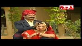 Byan Ji Jua Padgi Ye Bala Mein | Rajasthani Songs