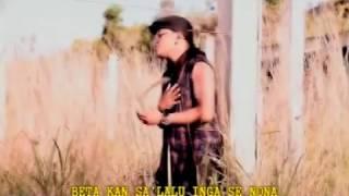 Download Lagu Pusing Lai Pusing Lai (Joe Makailopu. By Cevin Syahailatua) Gratis STAFABAND