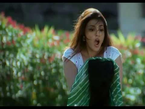 Kajal Agarwal Has Big Boobs video