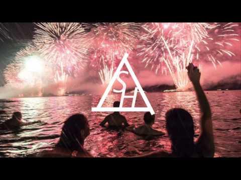 Download  wAFF - Fat Gash Original Mix Gratis, download lagu terbaru