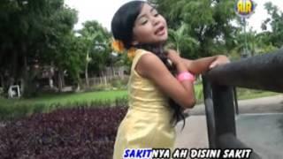 download lagu Reva La Academia Sakitnya Oh Disini gratis