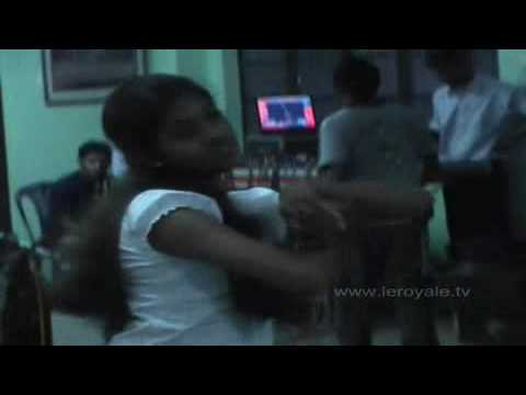 Sihil Maruthe Devi Balika Vidyalaya SCHEMATA Inter Hostel Get Together