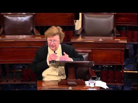 Mikulski Introduces Budget Motion Calling on Senate to Pass Paycheck Fairness Act