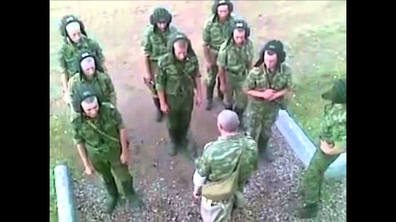 Русский прапорщик трахает солдата 27 фотография