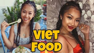 VIETNAM FOOD VLOG