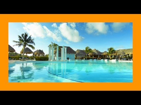 Akumal Bay  Beach amp Wellness Resort  Home  Facebook