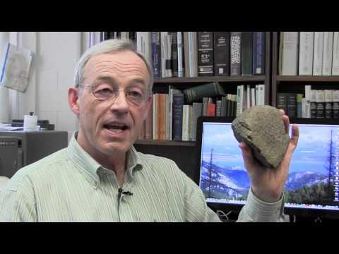 Meet Steve Shirey, DTM Staff Scientist