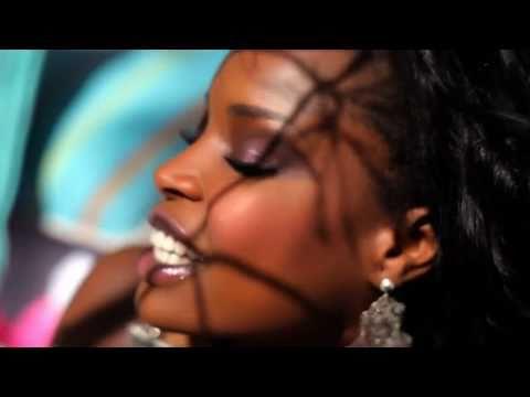 Monica Pereira - Beijo na Boca