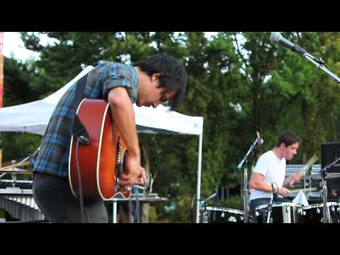 The Dodos - Troll Nacht