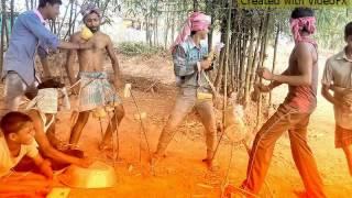 Bangla mal
