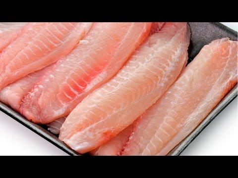 Clique e veja o vídeo Curso Técnicas de Processamento de Peixes