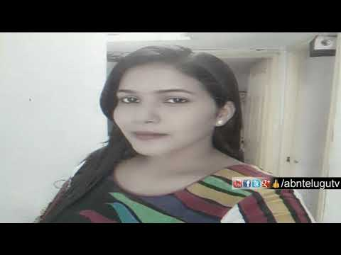 Jilted lover sets Punjab woman on fire in Hyderabad | Red Alert