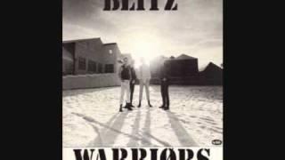 Watch Blitz Warriors video
