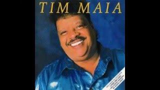 Tim Maia O Descobridor Dos Sete Mares