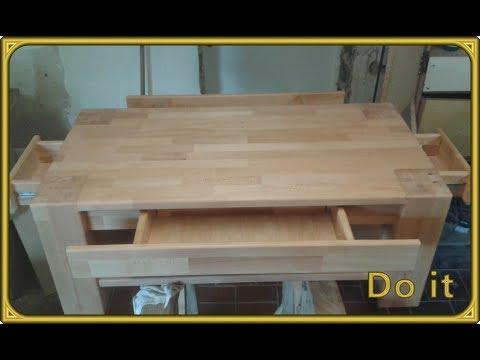 labornetzteil selber bauen sehr leicht. Black Bedroom Furniture Sets. Home Design Ideas
