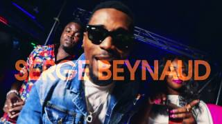NG BLING Feat Serge Beynaud - C'est Comment (Official Music Video)