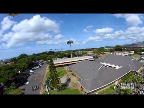 Ewa Elementary School
