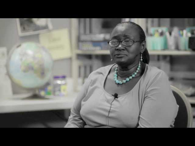 Cape Fear Literacy Council Documentary