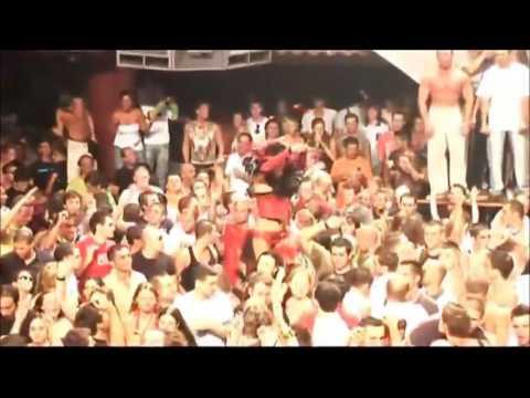 Italo Disco Danuta   Touch My Heart Video Mix 2014