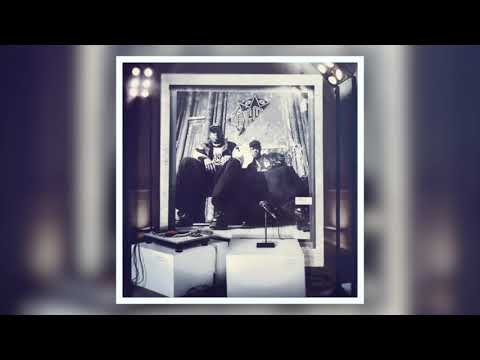 Download Gang Starr - Hit Man Feat. Q-Tip  Audio Mp4 baru