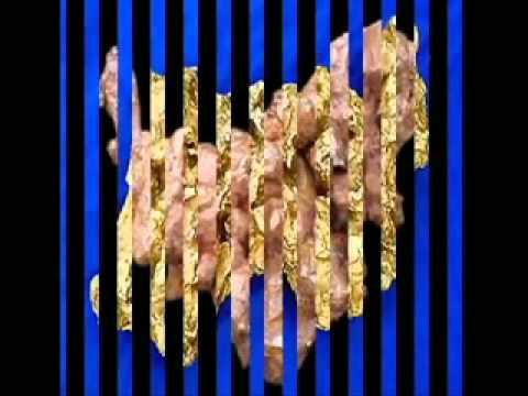 suliraning kinakaharap ng likas na yaman Dapat tayo ay maging responsable sa pagtatapon ng ating basura, at pagsunod sa mga batas na ipinatupad isa ito sa pinakamadali at simpleng paraan para makatulong tayo na panatilihin ang kalinisan ng ating kapagiliran.