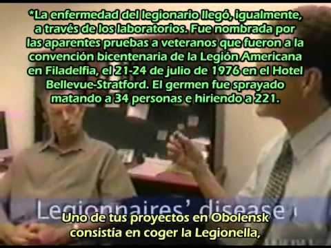 [7/15] - Confiamos en las mentiras (In lies we trust) - Documental - [Sub. Español]