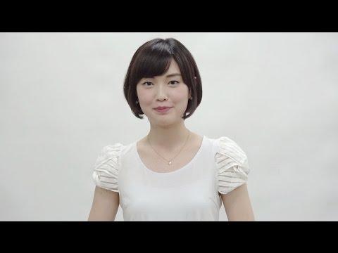 澤田有也佳の画像 p1_23