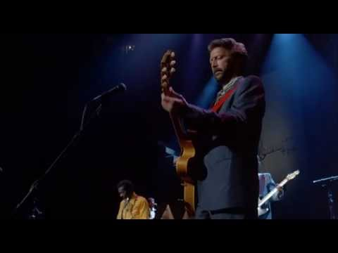 CHUCK BERRY, ERIC CLAPTON, KEITH RICHARDS - Wee Wee Hours