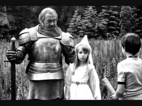 Да здравствуют духи 1977  фильмы