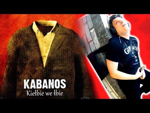 KABANOS - Buraki