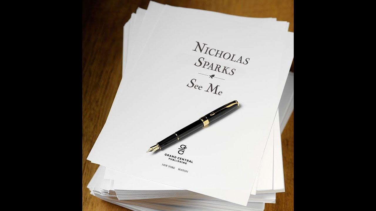 nicholas i essay