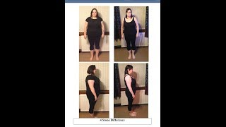 How To Lose Weight On Slimming World Results Beautiful