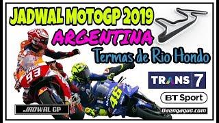 All Clip Of Jadwal Live Race Motogp 2018 Bhclip Com