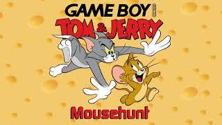 TechnoMicha - Tom & Jerry Mousehunt - Cranks and Pranks Remix