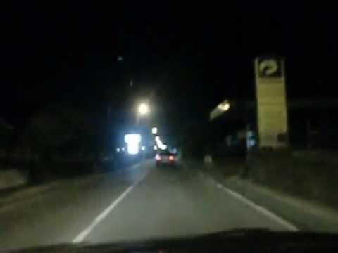 Macieira da Maia, Fornelo � Trofa - E. N. 104 - 24  de Outubro de 2012 - 060