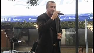 Armen Alaverdzi qanqaravor enker Lesnoy restaurant St Peterburg